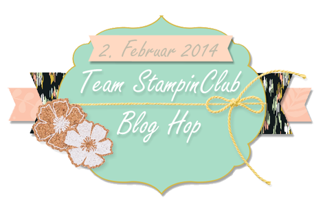 Stampin-Up-Blog-Hop-Banner-sale-a-bration-2014-01-001-klein