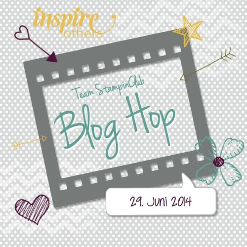 Blog Hop Logo MDS my digital studio stampin up