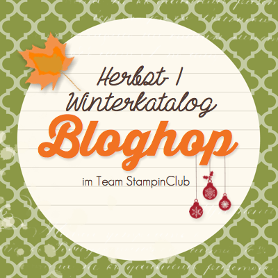 Logo Bloghop 2014-09-001