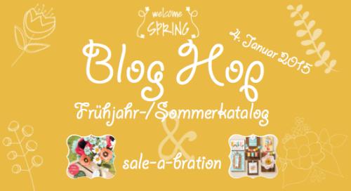 2015-01 Blog Hop-001