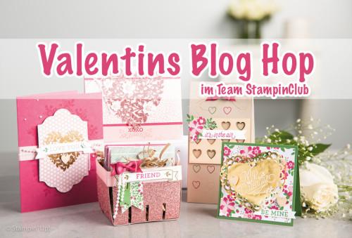 Valentins_Blog_Hop