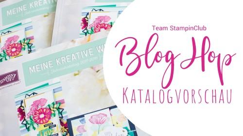 BlogHop_Katalogvorschau