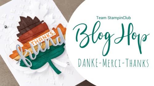 BlogHop_Danke-Merci-Thanks
