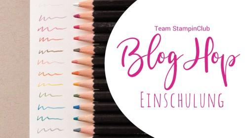 BlogHop_Einschulung
