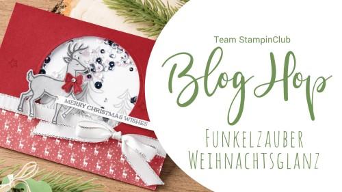 BlogHop_Funkelzauber