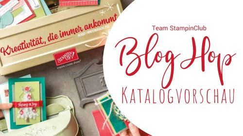 BlogHop_KatalogvorschauHeWi
