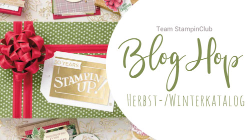 BlogHop_HeWi2018