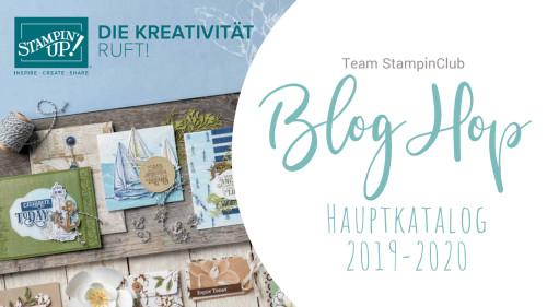 BlogHop_Katalogvorschau_2019