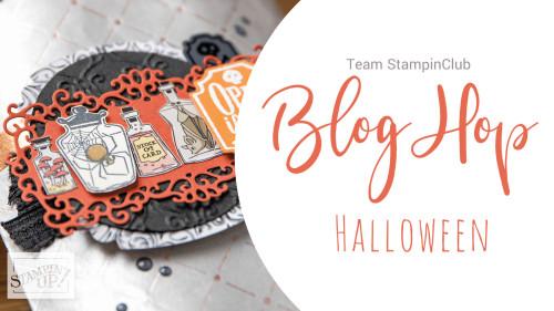 BlogHop_Halloween-19